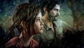 СМИ: каждый эпизод сериала по The Last of Us стоит более $10 000 000