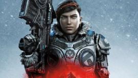 Похоже, студия-разработчик серии Gears of War занимается новой франшизой