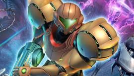 СМИ снова говорят, что переиздание Metroid Prime Trilogy для Switch уже готово, но Nintendo пока не хочет его выпускать