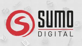 Tencent покупает Sumo Digital — создателей Sackboy: A Big Adventure, Crackdown 3 и многих других проектов по найму