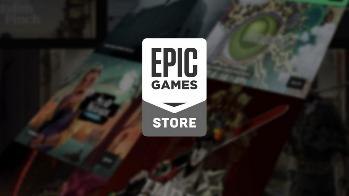 План развития Epic Games Store — личные профили, корзина и другое