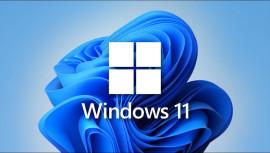 Технология улучшения игровых загрузок DirectStorage всё-таки не будет эксклюзивом Windows 11