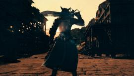 Руководитель Final Fantasy XIV порицает геймеров, заявляющих о победе его игры над World of Warcraft
