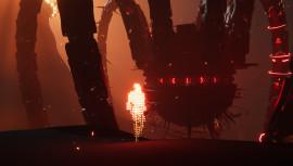 Recompile, «симулятор фиксика» на максималках,  выходит 19 августа