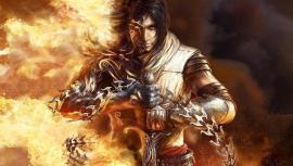 Арт-директор Assassin's Creed и Prince of Persia перешёл в студию Джейд Реймонд после 16 лет в Ubisoft
