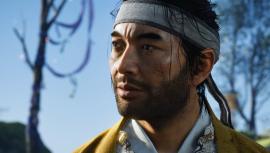Самурай против колдуньи — трейлер сюжетного дополнения для Ghost of Tsushima
