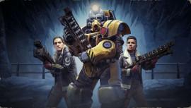 Fallout 76 получит функцию, позволяющую играть по своим правилам