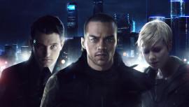 Тираж Detroit: Become Human превысил 6 миллионов копий