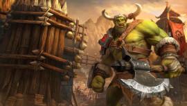 Шрейер — о том, как Warcraft III: Reforged стала худшим релизом Blizzard