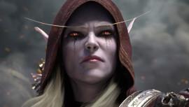 Госорганы Калифорнии подали на Activision Blizzard в суд за нездоровую рабочую культуру. В ответ компания обвинила госорганы в некомпетентности