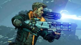 Шесть ведущих разработчиков Borderlands 3 ушли из Gearbox
