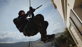 Ubisoft не собирается выпускать Rainbow Six Siege 2 — авторы верят, что вместо этого стоит развивать текущую игру