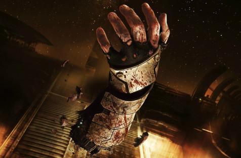 Улучшенное всё, дух оригинала и помощь фанатов — подробности о ремейке Dead Space