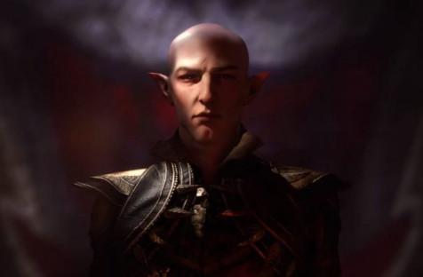 СМИ: Dragon Age 4 выйдет в районе 2023-го, и да, это всё ещё не игра-сервис