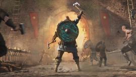 Дополнение «Осада Парижа» для Assassin's Creed Valhalla выйдет 12 августа