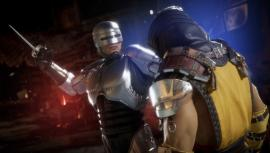 Mortal Kombat 11 купили более 12 миллионов раз