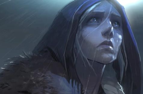 Работа над World of Warcraft практически остановилась — сотрудники слишком возмущены комментариями Activision Blizzard об иске