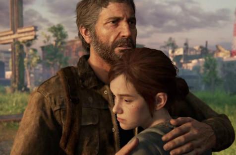 В вырезанных репликах The Last of Us Part II нашли диалог Джоэла и Элли о её татуировке