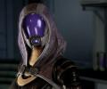 96 % игроков не стали прогонять Тали — BioWare опубликовала статистику Mass Effect Legendary Edition