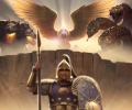 В сентябре A Total War Saga: Troy выйдет в Steam и пополнится DLC с мифическими монстрами