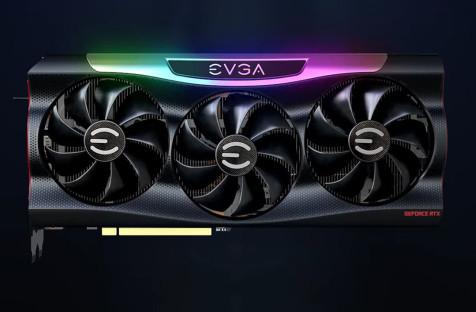 В поломках видеокарт EVGA виновата не New World — дело в чипе, контролирующем вентиляторы