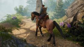 Вариативность, бои и многое другое в геймплейном трейлере King's Bounty II