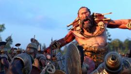 Из-за развития Proton отменили анонсированный порт A Total War Saga: Troy для Linux