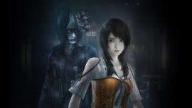 Ремастер хоррора Fatal Frame: Maiden of Black Water выйдет 28 октября
