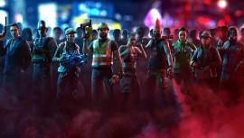 Сотрудники Ubisoft поддержали протестующих из Activision Blizzard [+ комментарий Ubisoft]