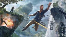 Авторы Uncharted, The Last of Us, God of War и Call of Duty открыли студию для работы над одиночной экшен-адвенчурой