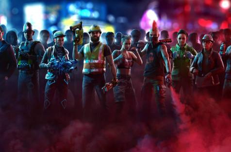 Сотрудники Ubisoft поддержали протестующих из Activision Blizzard