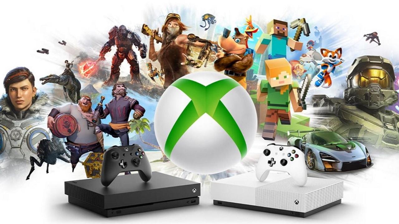 Бывший босс PlayStation сомневается в жизнеспособности модели Xbox Game Pass