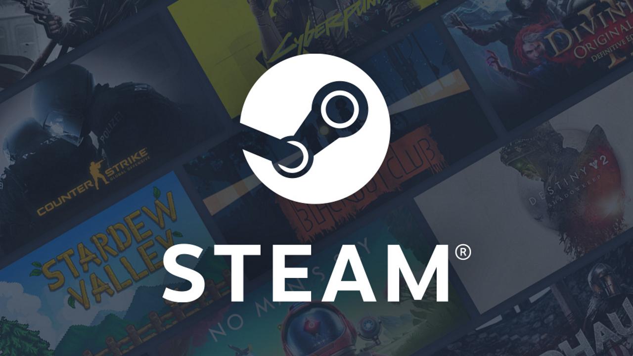 Valve ответила на претензии о монополизации PC-рынка в одном из судебных разбирательств