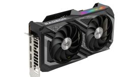 AMD анонсировала Radeon RX 6600 XT — конкурентку RTX 3060 с прицелом на высочайшую производительность в 1080p
