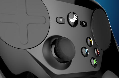 Valve рассказывает о том, как опыт с предыдущими устройствами помог Steam Deck