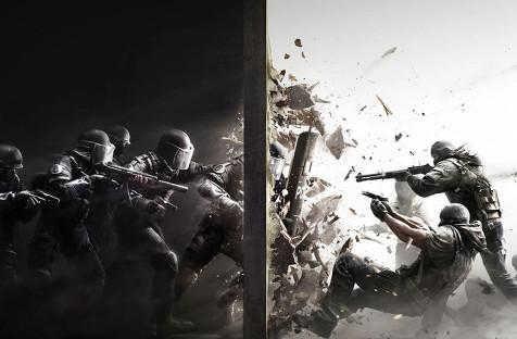 Ubisoft и Bungie подали в суд на производителей читов