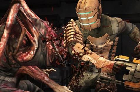 Бывший руководитель Assassin's Creed Valhalla действительно работает над ремейком Dead Space