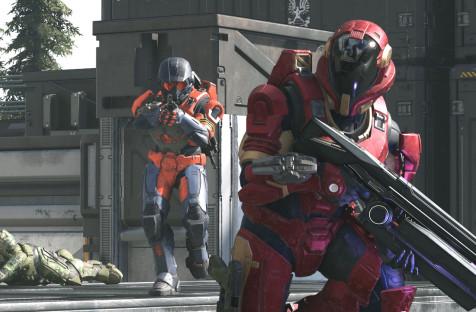 «Они настолько умны, что иногда становится не по себе» — что говорят о ботах в Halo Infinite