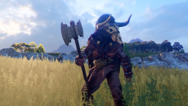 Обзорный трейлер Mythos — DLC с Цербером и гидрой для A Total War Saga: Troy