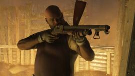 В Zombie Army 4 теперь можно поиграть за героев Left 4 Dead 2