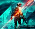 Слух: системные требования Battlefield 2042