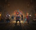 Diablo Immortal отложили до первой половины 2022-го