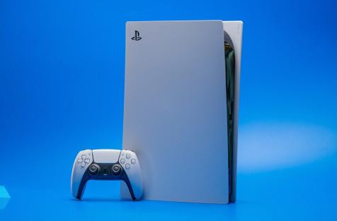 В этом финансовом году Sony хочет продать 14,8 миллиона PlayStation 5