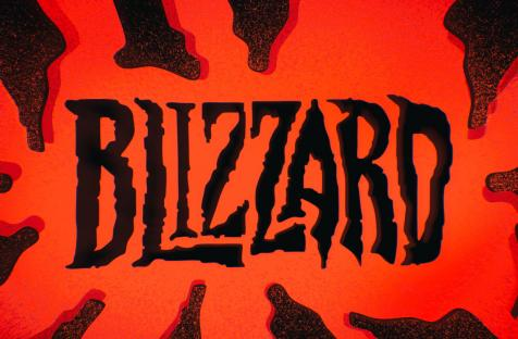 В Activision Blizzard собрался альянс рабочих — они заявляют, что руководство не действует в интересах сотрудников