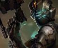 СМИ: ремейк Dead Space может выйти осенью 2022-го