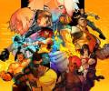 Focus Home приобретает студию Dotemu — одного из разработчиков Streets of Rage 4