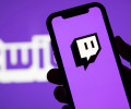 В странах СНГ подписка на Twitch стала дешевле — в силу вступили региональные цены