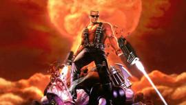 Embracer купила ещё восемь компаний, включая 3D Realms и создателей Deep Rock Galactic