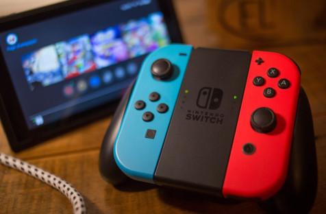 За всё время Nintendo продала более 89 миллионов Switch, но данные за первый финансовый квартал 2021-го не такие приятные