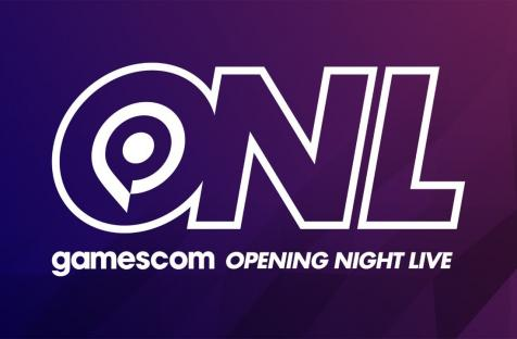 Церемония открытия gamescom продлится два часа